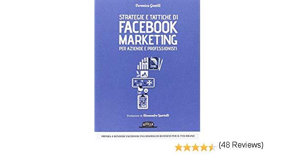Strategie Facebook Marketing: aziende e professionisti