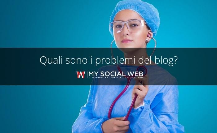 errori blog