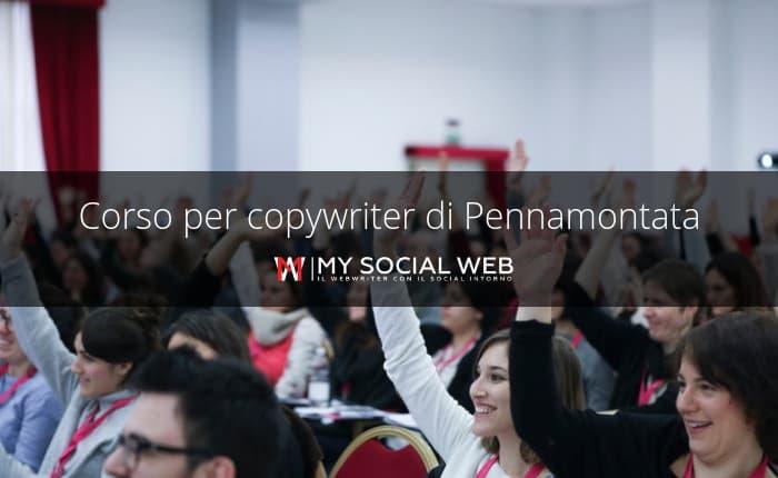 eventi per copywriter