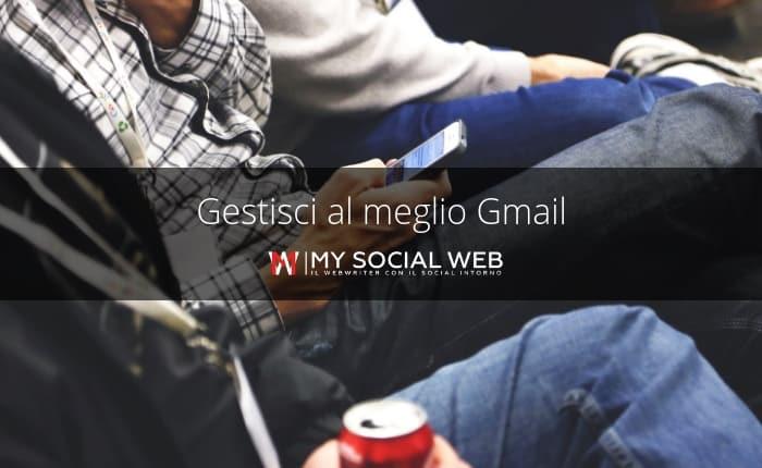priority inbox gmail