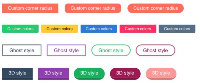 Shortcode Ultimate Plugin WordPress