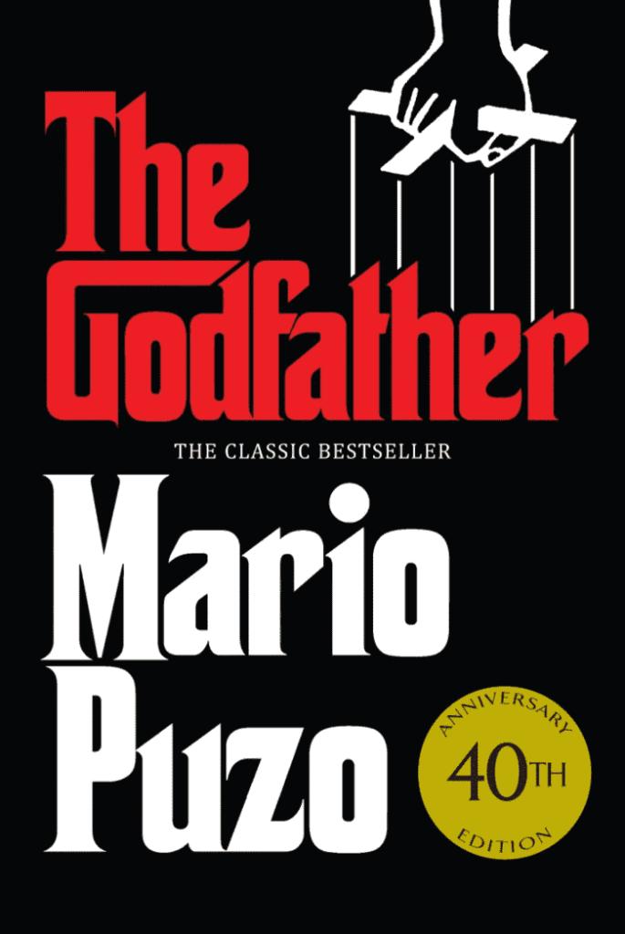 copertina di un libro