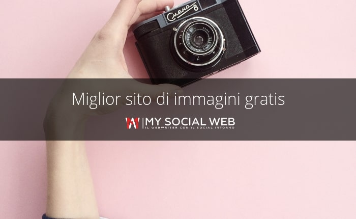 Unsplash Scarica Le Migliori Immagini E Foto Gratis My Social Web