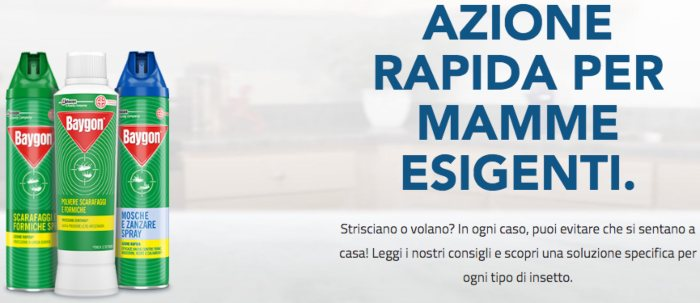 4U headline
