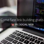 link-building-gratis