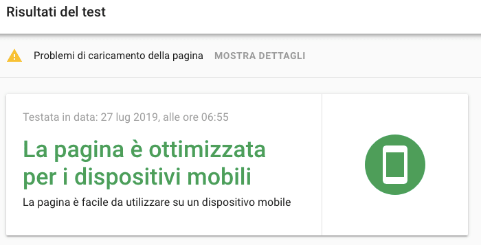 tool di usabilità mobile