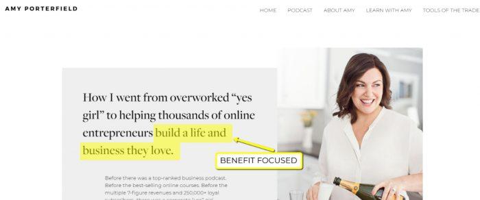 come trovare lead con il blog