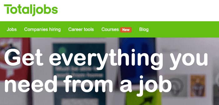 Miglior sito per trovare lavoro all'estero
