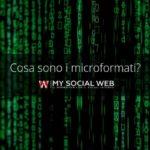 microformati
