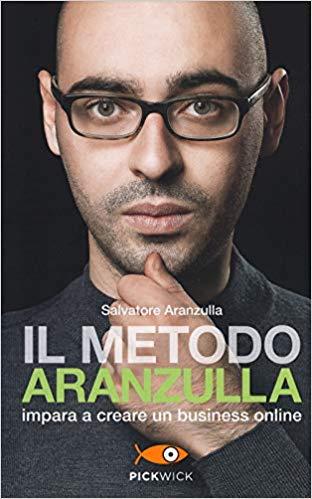 copertina libro aranzulla