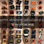brand personale e brand aziendale