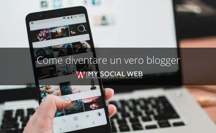 creare un blog di successo e guadagnare