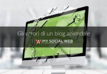 errori-blog-aziendale