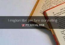 storytelling libri