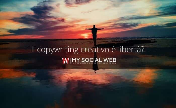 copywriting creativo