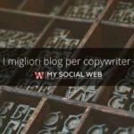 blog per copy